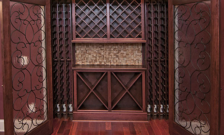 Wine Cellar Home Plans Home Plans