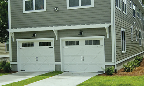 Alley Entry Garage Home Plans